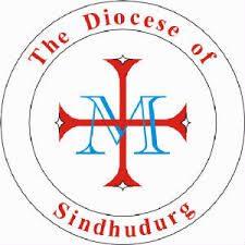 Sindhudurg Properties
