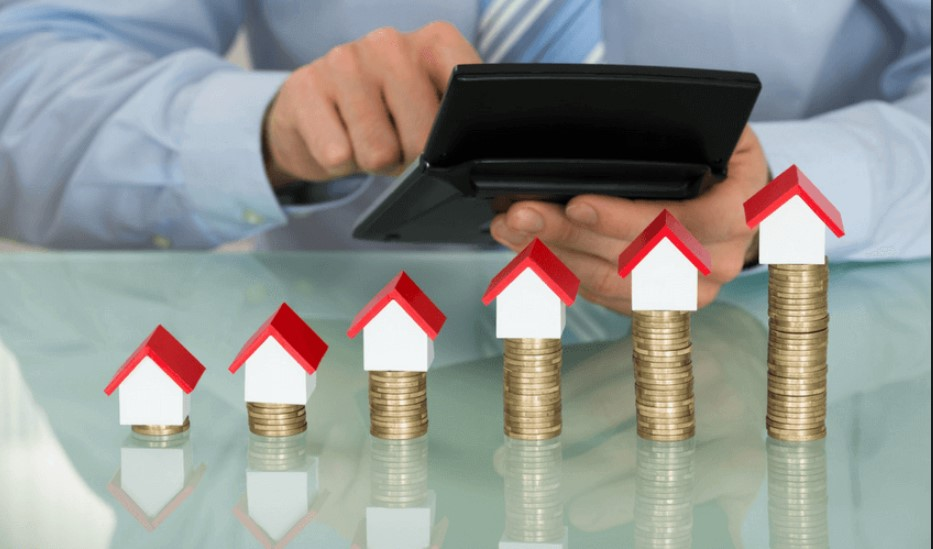 Investing in Property: The Returns, Risks, and Expenses