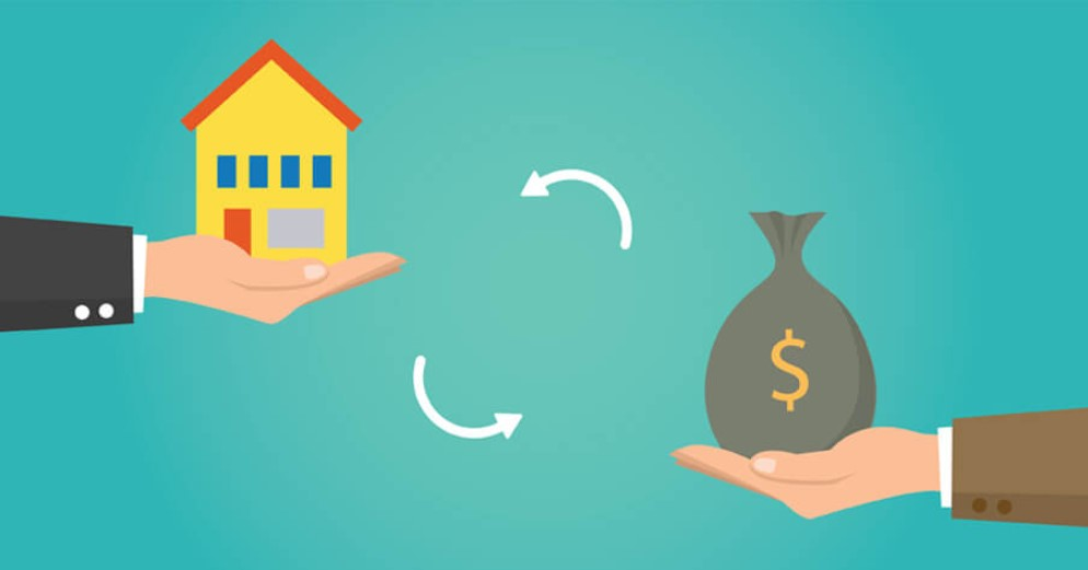 How to Start Investing in Property