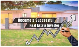 Successful Property Investor