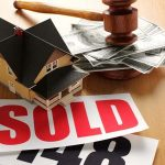 How to Buy a Property at Auction